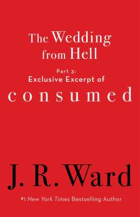 the-wedding-from-hell-part-3-exclusive-excerpt-of-consumed-9781982105389_hr.jpg