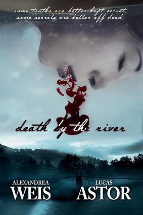 thumbnail_Death by the River.jpg
