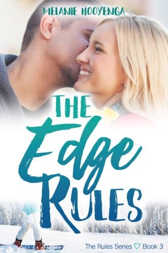 thumbnail_The Edge Rules_cover