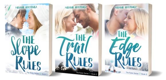 thumbnail_The Rules Series_3D