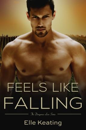 thumbnail_Feels Like Falling - ebook