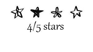 4 stars2