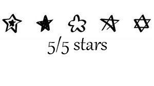 5-stars2
